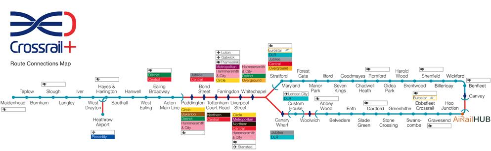 TRA-crossrail+