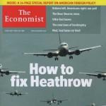 TRA_Economist_cover08