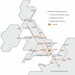 TRA_UK-EU-rail-network-integration