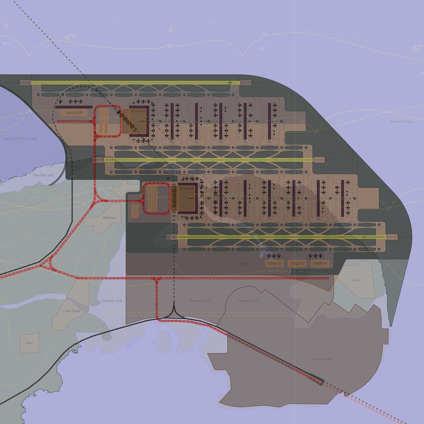 http://www.thamesreachairport.com/wp-content/uploads/2013/06/TRA_platform_layout3.png