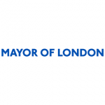 Mayor-of-London