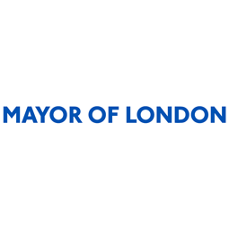 Mayor of London endorsement