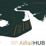 TRA - AirrailhubProspectus2012