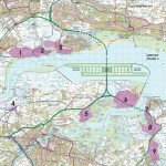 Thames Reach Airport Agenda - 24.7.2013 - Copy